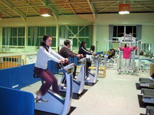 fitnessclub_002