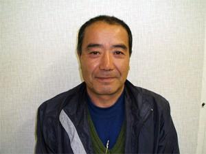 kaicyou