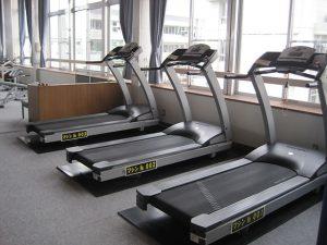 trainingroom_001