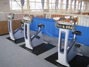 trainingroom_003